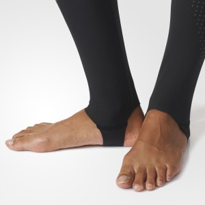 belgements-bib-tights (1)