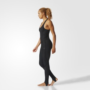 belgements-bib-tights (2)