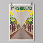 013_HMC_PARIS_ROUBAIX