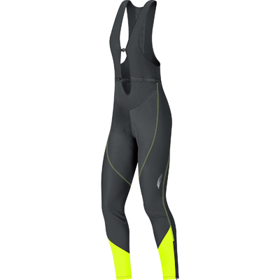 Gore-Bike-Wear-Women-s-Element-Windstopper-Softshell-Bib-Tights-Cycling-Tights-AW14-0