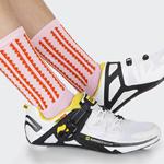 TSH socks
