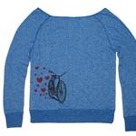 bikehearts_raglan_back_1024x1024