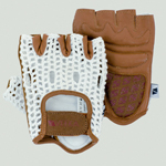 faber gloves_mix-600x600