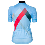 good cycling jersey