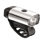 lezyne light