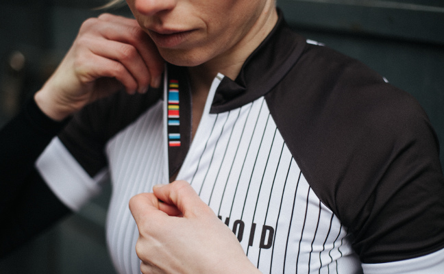 https-::www.voidcycling.com:products:ws-classy-jersey-ss14:pinstripe